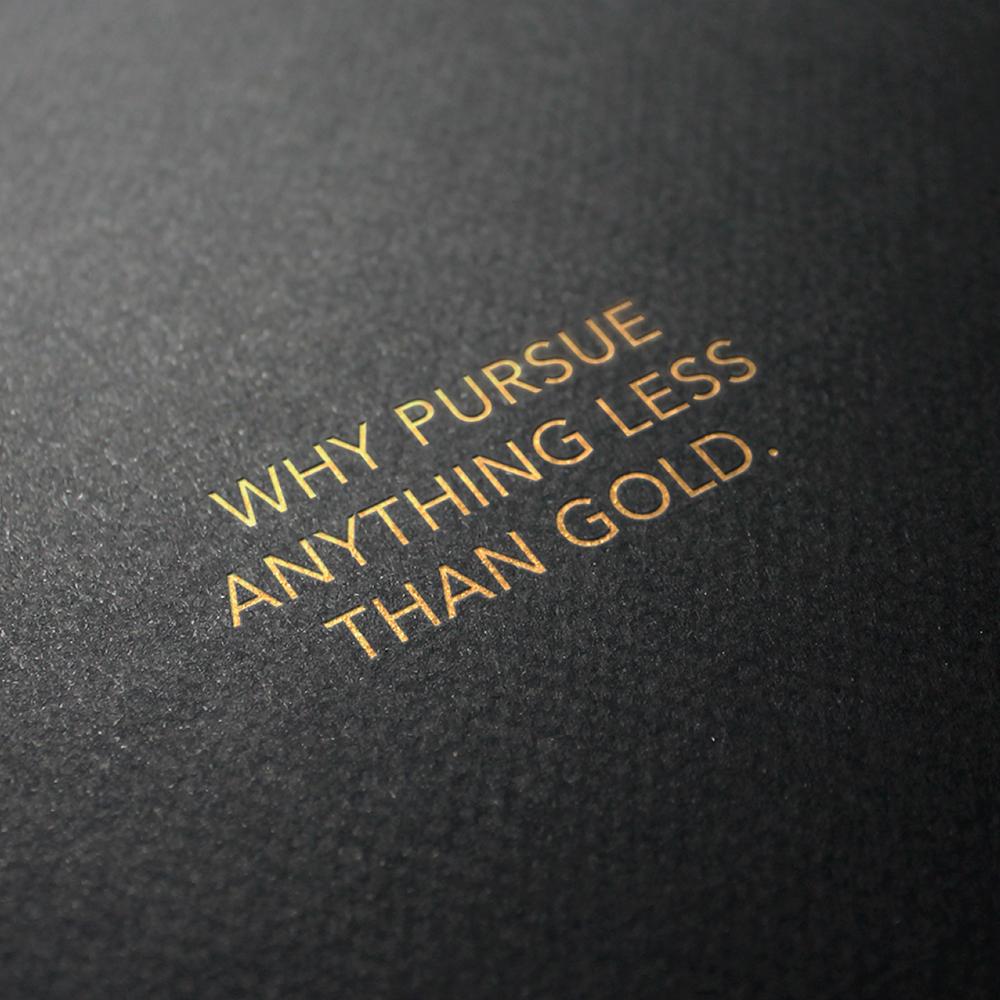 DBA_CS_LOR_WhyPursue