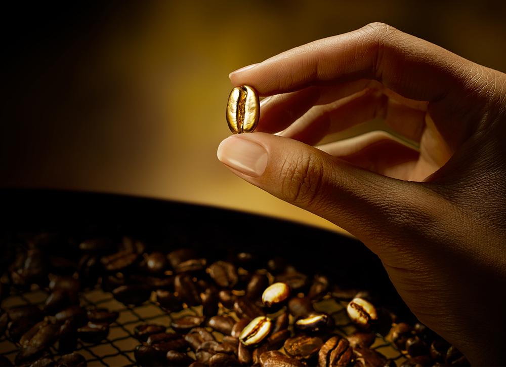 DBA_CS_LOR_coffeebeans