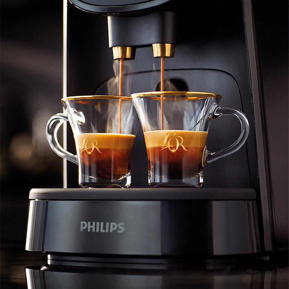 DBA_CS_LOR_machine_cups