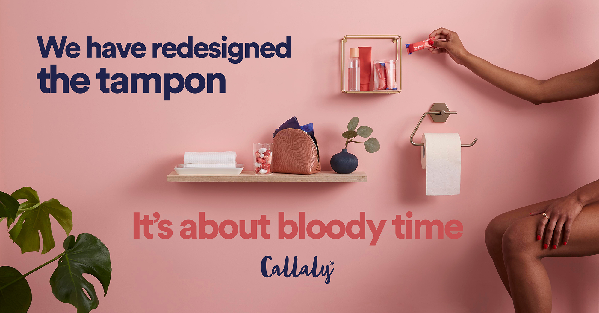 5_Callaly_comms_bloodytime