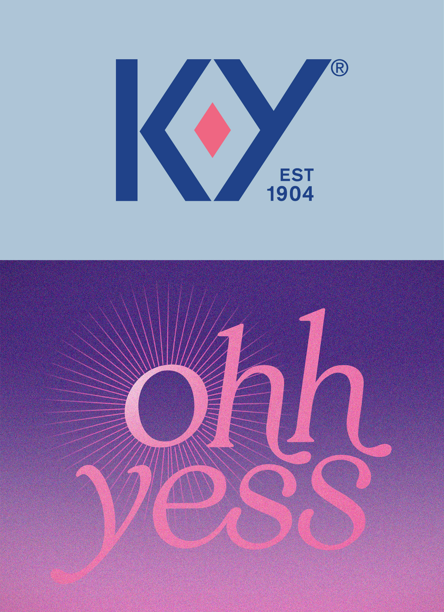 2_KY_logo_ohyes_stacked