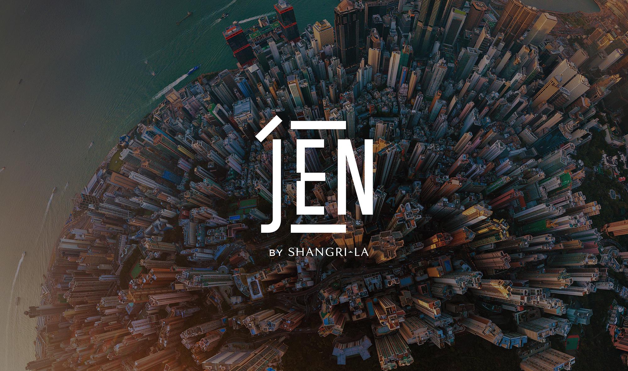 1_JEN_HERO
