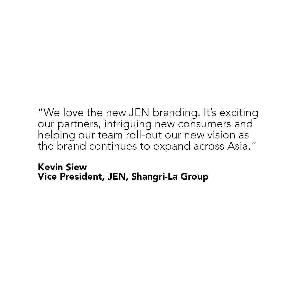 8b_JEN_Closing_quote
